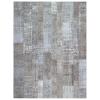 KADIKOY / HANDMADE PATCHWORK 270 cm x 370 cm 9,99 m2 29201251