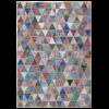 KADIKOY / HANDMADE PATCHWORK 168 cm x 243 cm 4,03 m2 29201219