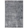 ATAKOY / ALFOMBRA MODERNA 160 cm x 230 cm 3,68 m2 81916695