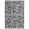 KADIKOY / HANDMADE PATCHWORK 162 cm x 243 cm 3,93 m2 29201693