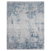 ULUS / ALFOMBRA DE DISEÑO 240 cm x 300 cm 7,2 m2 29204386