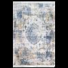 ULUS / ALFOMBRA DE DISEÑO 160 cm x 240 cm 3,84 m2 29201523
