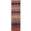 ANTIGUA / PASILLO HANDMADE CICIM 100 cm x 300 cm 3,00 m2 29200034