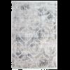 ULUS / ALFOMBRA DE DISEÑO 160 cm x 240 cm 3,84 m2 29201537