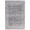 ATAKOY / ALFOMBRA MODERNA 160 cm x 230 cm 3,68 m2 81916626