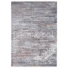 RIVA / ALFOMBRA LUMINICA 200 cm x 294 cm 5,88 m2 81949464