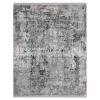 ULUS / ALFOMBRA DE DISEÑO 240 cm x 300 cm 7,2 m2 29204412
