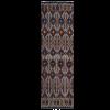 ANTIGUA / HANDMADE SUMAKH 74 cm x 216 cm 1,60 m2 29200095