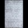 MODA / ALFOMBRA SHAGGY 200 cm x 291 cm 5,82 m2 103692680