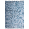 MODA / ALFOMBRA SHAGGY 200 cm x 291 cm 5,82 m2 103692682