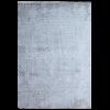 MODA / ALFOMBRA SHAGGY 200 cm x 291 cm 5,82 m2 103692686