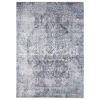 RIVA / ALFOMBRA LUMINICA 200 cm x 294 cm 5,88 m2 81949495