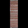 ANTIGUA / HANDMADE CICIM 70 cm x 245 cm 1,72 m2 29200081