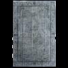 KALAMIS / HANDMADE VINTAGE  209 cm x 305 cm 6,37 m2 29230034