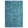 KALAMIS / HANDMADE VINTAGE  205 cm x 321 cm 6,58 m2 29230026