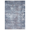 RIVA / ALFOMBRA LUMINICA 160 cm x 234 cm 3,74 m2 81850104