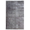KALAMIS / HANDMADE VINTAGE  207 cm x 320 cm 6,62 m2 29230009