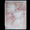 ULUS / ALFOMBRA DE DISEÑO 240 cm x 300 cm 7,2 m2 29204424