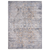 RIVA / ALFOMBRA LUMINICA 160 cm x 234 cm 3,74 m2 81875039