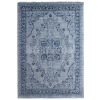 SIRKECI / ALFOMBRA GRACIL 200 cm x 294 cm 5,88 m2 103643768