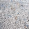 ULUS / ALFOMBRA DE DISEÑO 240 cm x 300 cm 7,2 m2 29204395