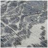 TIBET / HANDMADE ALFOMBRA MODERNA 200 cm x 300 cm 6 m2 29290085
