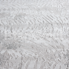 ULUS / ALFOMBRA SUPERIOR 160 cm x 240 cm 3,84 m2 29204239