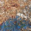 RIVA / LUMINICA 155 cm x 230 cm 3,57 m2 29230213