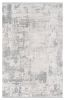 ULUS / ALFOMBRA DE DISEÑO 200 cm x 300 cm 6 m2 29204229