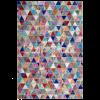 KADIKOY / HANDMADE PATCHWORK 185 cm x 298 cm 5,51 m2 29201216