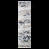ULUS / ALFOMBRA DE DISEÑO 80 cm x 300 cm 2,40 m2 29201455