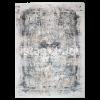 ULUS / ALFOMBRA DE DISEÑO 200 cm x 300 cm 6 m2 29204341