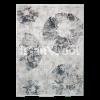 ULUS / ALFOMBRA DE DISEÑO 200 cm x 300 cm 6 m2 29204339