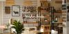 https:  decontinentes.bsalemarket.com article nuestra tienda