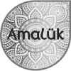 AMALUK
