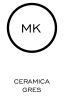 MK CERAMICAS