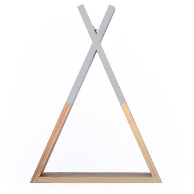 Repisa triangular1