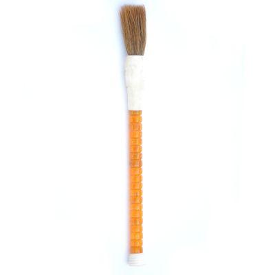 Pincel S Naranjo2