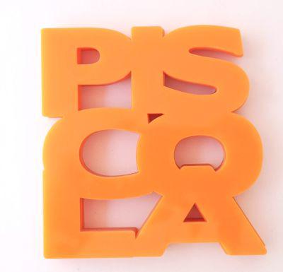 Set Posavasos Piscola Naranjo1