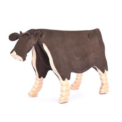 La Vaca Flaca3