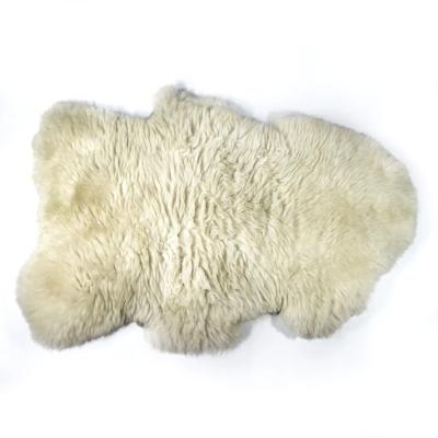 Piel de oveja1
