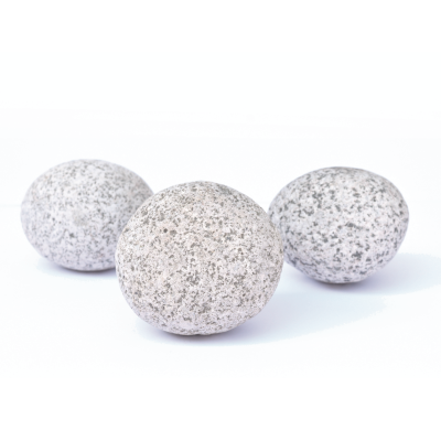 Set 3 percheros de piedra1