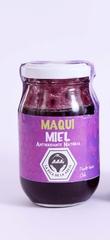 Miel Maqui 250 grs.