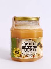 MIEL ULMO 650 grs. EXAGONAL