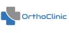 Orthoclinic