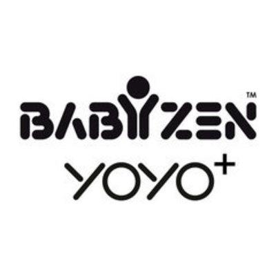 Babyzen