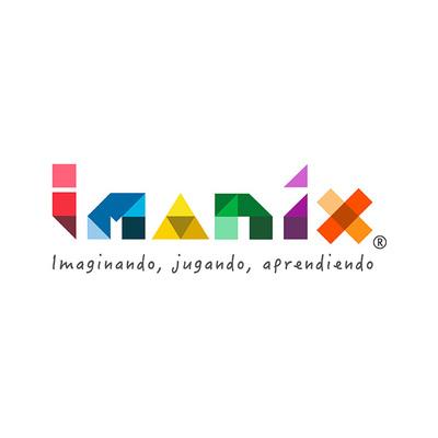 Imanix