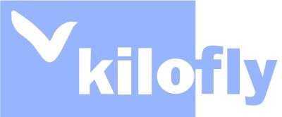 Kilofly