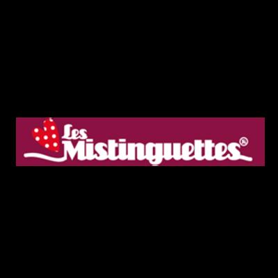 Les Mistinguettes