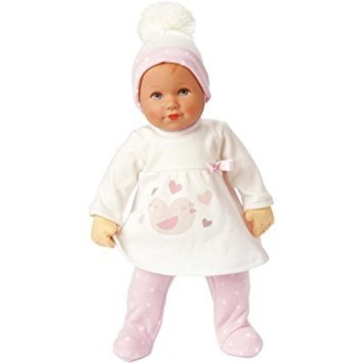 Muñeca Puppa Mía